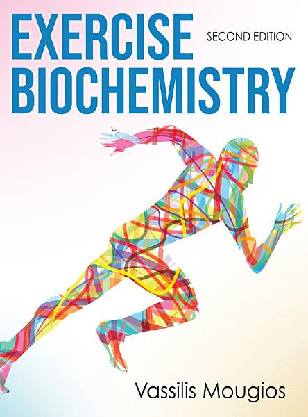 Exercise Biochemistry PDF