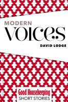 Good Housekeeping Modern Voices PDF