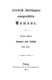 Ausgewählte romane