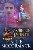 A Gift of Jacinth PDF