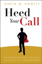 Heed Your Call Book PDF