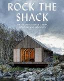 Rock the Shack PDF