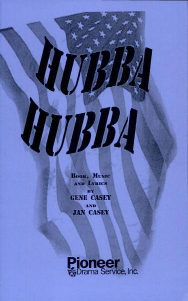 Download Hubba Hubba Book