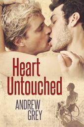 Heart Untouched