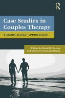 Case Studies in Couples Therapy PDF