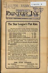 Printers' Ink: Volume 49, Issue 2