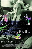Storyteller PDF