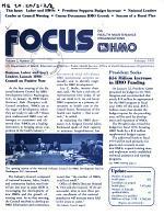 Focus on Health Maintenance Organizations