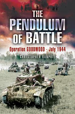 The Pendulum of Battle