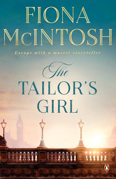 Download The Tailor s Girl Book