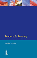 Readers and Reading PDF