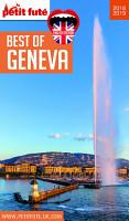 BEST OF GENEVA 2018 2019 Petit Fut   PDF