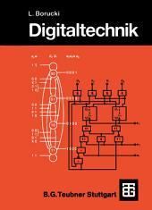 Digitaltechnik: Ausgabe 3