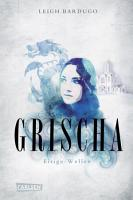 Grischa 2  Eisige Wellen PDF