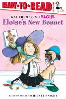 Eloise s New Bonnet PDF