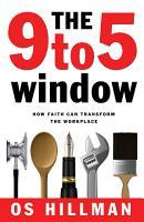 The 9 to 5 Window PDF