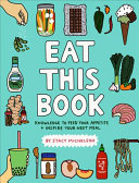 Download Eat This Book Book