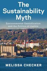 The Sustainability Myth PDF