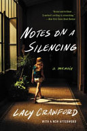 Notes on a Silencing Book