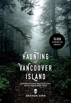 The Haunting of Vancouver Island PDF