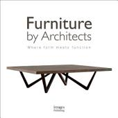 Furniture by Architects