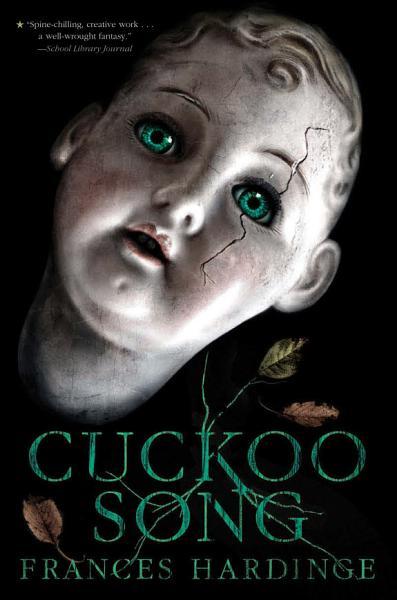 Download Cuckoo Song Book
