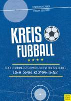 Kreisfu  ball PDF
