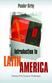 Introduction to Latin America PDF