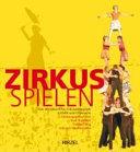 Zirkus Spielen PDF