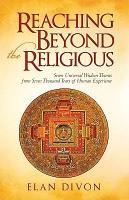 Reaching Beyond the Religious PDF