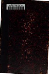 Annaes do Rio de Janeiro: contendo a descoberta e conquista deste paiz, a fundação de cidade com a história civil e ecclesiastica, até a chegada d'el-nei Dom João VI, além de noticias topographicas, zooligicas e botanicas, Volume 1