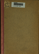 Proceedings of the annual session of the Maryland State Grange