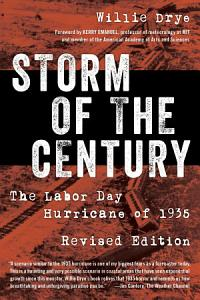 Storm of the Century Book