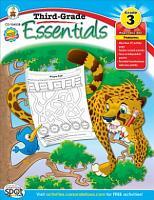 Third Grade Essentials  Grade 3 PDF