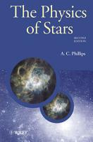 The Physics of Stars PDF