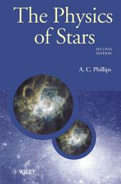The Physics of Stars: Edition 2