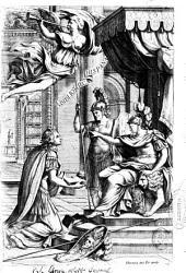 Bibliothecae Hispanae sive scriptorum Hispanae gentis. Qui ab Anno MD usque ad praesens tempus monumenta doctrinae suae literis tradiderunt: Tomus Secundus