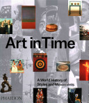 Download Art in Time Book