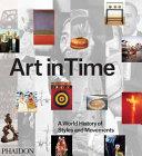 Art in Time PDF
