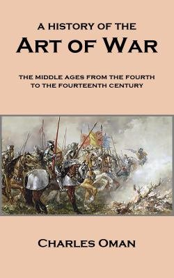 A History of the Art of War PDF
