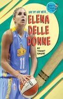 Elena Delle Donne PDF