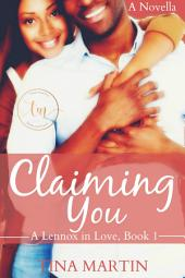 Claiming You