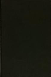 J. Lieblein, Om Io-mythen: M.J. Monrad, Den menneskelige viljefrihed og det onde; Gustav Storm, Afgifter fra den norske kirkeprovins til det Apostoliske kammer og Kardinal-kollegiet 1311-1523 efter optegnelser i de pavelige arkiver; Alf Torp, Bemerkungen zu den venetischen inschriften; Sophus Bugge of Moltke Moe, Torsvisen i sin norske form