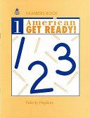 American Get Ready!