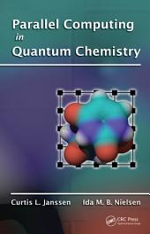 Parallel Computing in Quantum Chemistry
