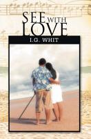 See with Love PDF