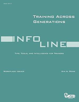 Training Across Generations PDF