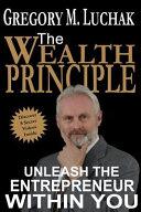 The Wealth Principle