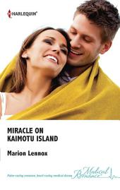 Miracle on Kaimotu Island