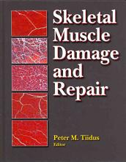 Skeletal Muscle Damage and Repair PDF